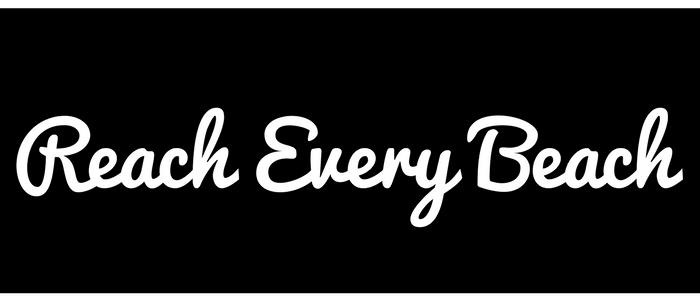 Reach Every Beach (7)